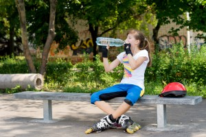 Child-Athletes-Fuel-Up-for-Exercise-e1466122599342