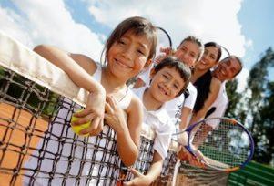 Ignarro-Kids-Heart-Healthy-e1481232903136