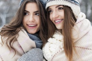 Six-tips-for-flawless-winter-skin-e1485301454916