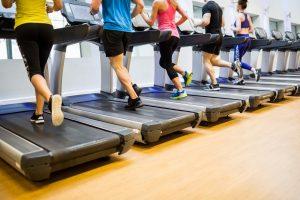 Treadmill-Boredomv2-e1481737791471