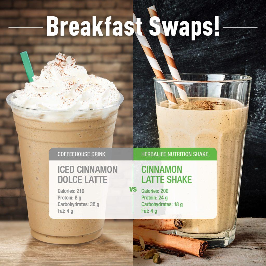 18885490_CoffeeHouseComp_CinLatShake_501_Compare-1