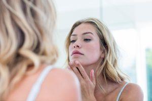 Antioxidant-Vitamins-for-Healthy-Looking-Skin_Nov-e1477024865501