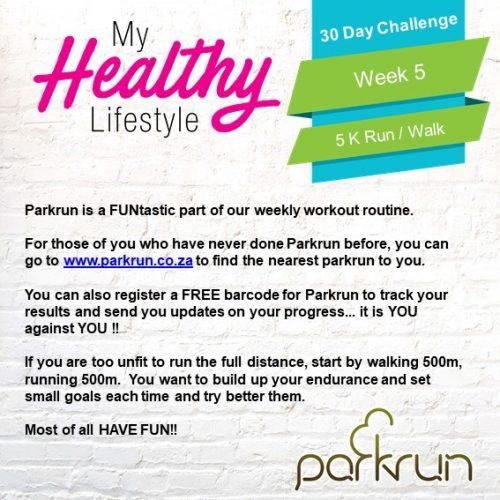 Parkrun_Page_5